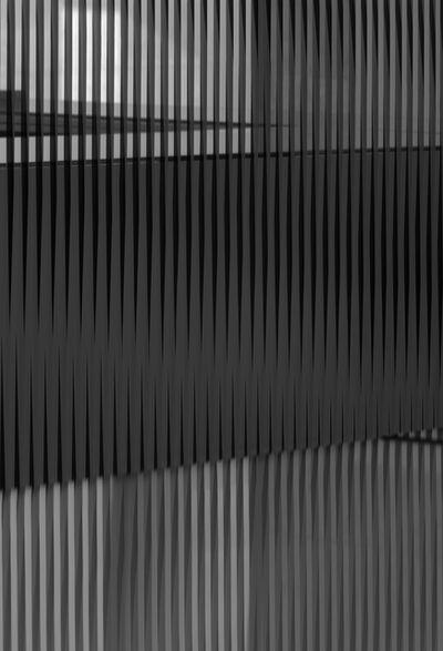 Aitor Ortiz, 'Noúmenos 010', 2013