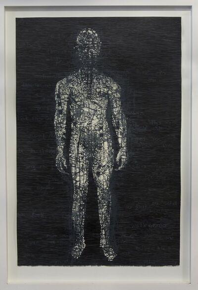 Lehlogonolo Mashaba, 'Origins V'