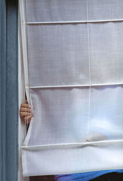 Arne Svenson, 'The Invisible', 2017