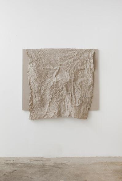 N. Dash, 'Groundings (4)', 2012