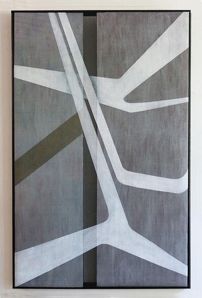 Joan Konkel, 'White Tie & Tails', 2020