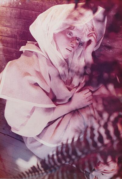 Cindy Sherman, 'Untitled (#130A)', 1983