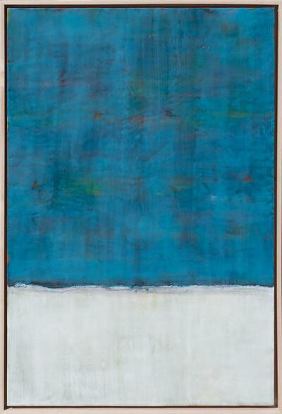 Amy Van Winkle, 'Endless Blue Skies', 2019