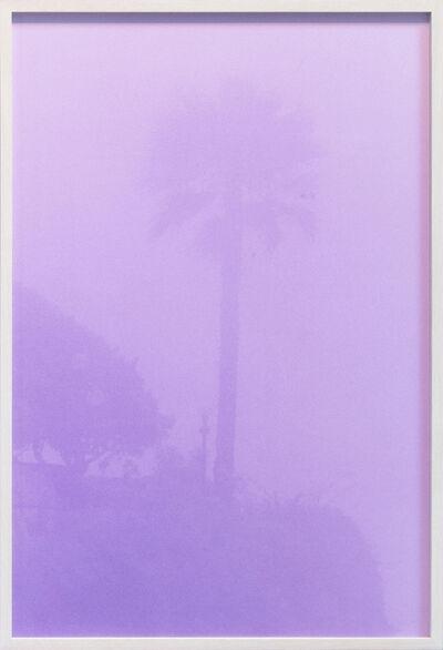 Frank Mädler, 'Farbe 9', 2018