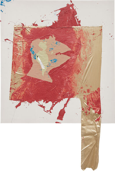 Leif Ritchey, 'Untitled', 2011