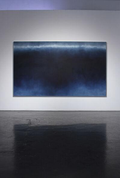 Natalie Arnoldi, 'Shipstern', 2015