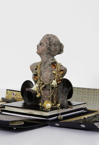 Ricardo Brey, 'Love', 2013