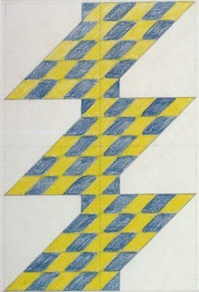 Neil Williams, 'Untitled', 1966