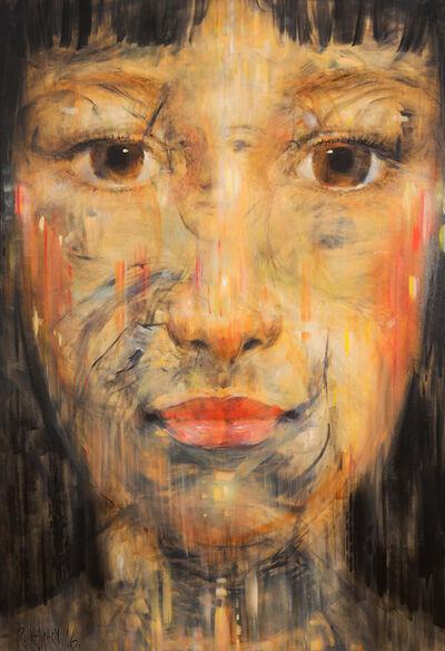 Rukying Khymarn, 'Confusion ', 2018
