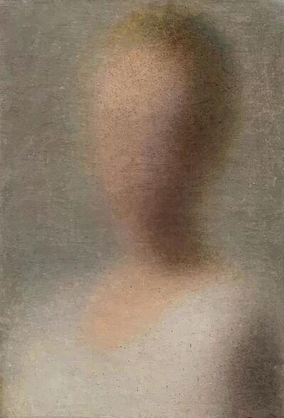 Robert Bosisio, 'Albino', 2020