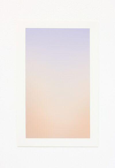 Eric Cruikshank, 'Untitled 10', 2020