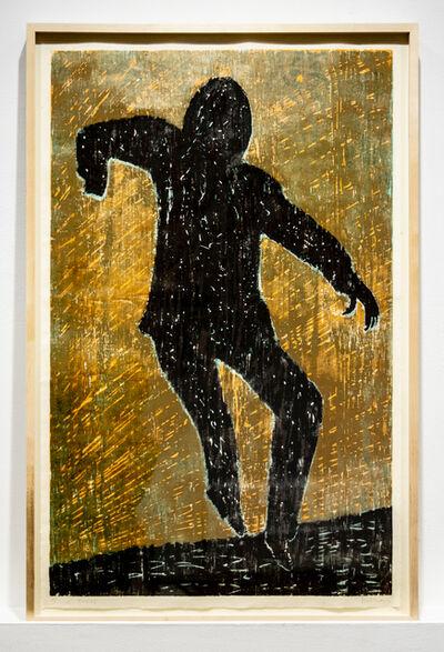 Richard Bosman, 'Survivor', 1983