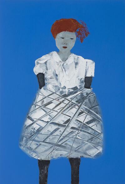 Marianne Kolb, 'Marfa', 2019