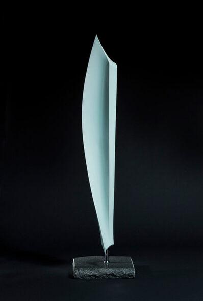 Sueharu Fukami, 'Kitsu (Soaring) ', 2019