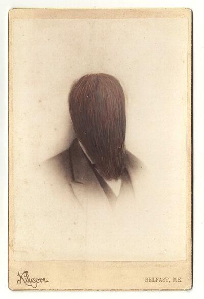 Tom Butler, 'Kilgore', 2013
