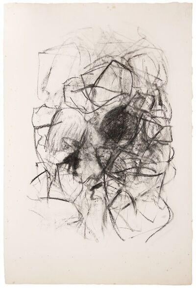 Joan Mitchell, 'Untitled', 1967