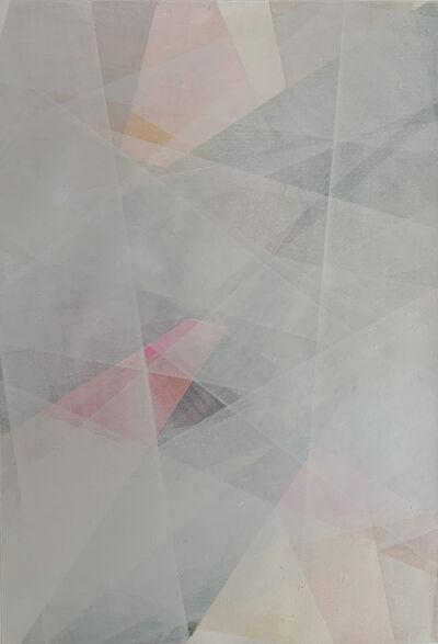"""Bim Koehler, '""""KP - 19.4""""', 2019"""