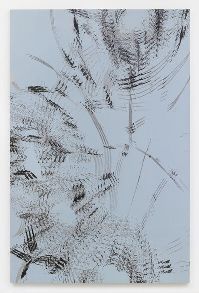 Zhao Zhao, 'Constellation 8', 2019
