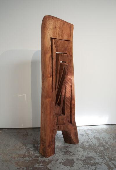 Michael Cran, 'Fisher 2', 2018