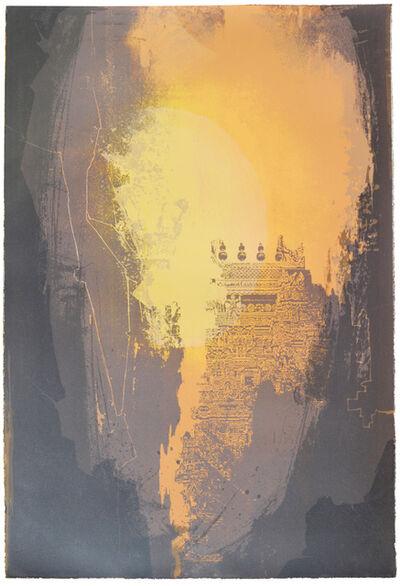 Chitra Merchant, 'Vestige III', 2017