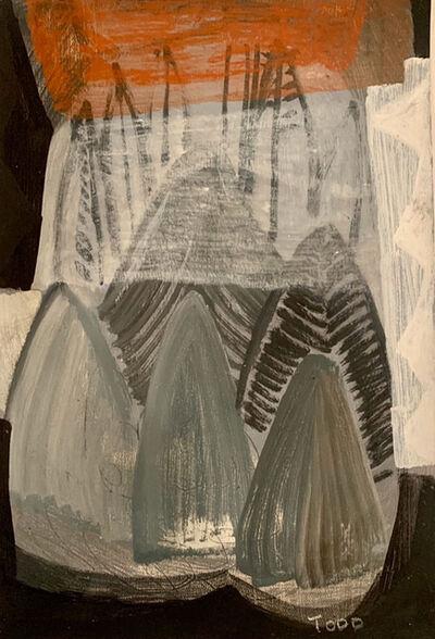 Todd Clark, 'Untitled', 2019