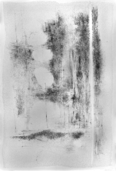 Catalina Chervin, 'Untitled', 2012-2013
