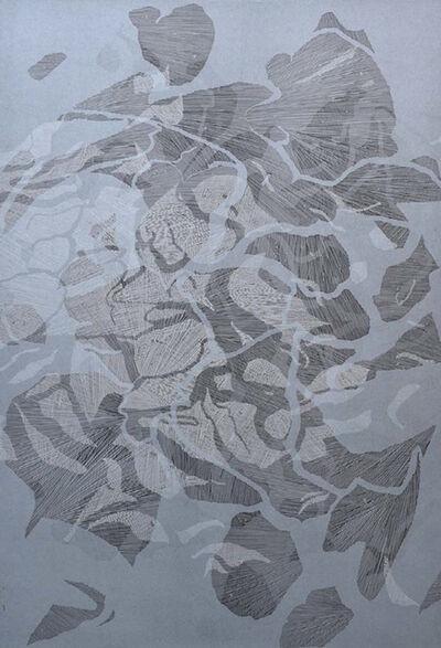 Ernesto Alva, 'Fraccion C'