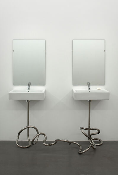 Elmgreen & Dragset, 'Marriage', 2004