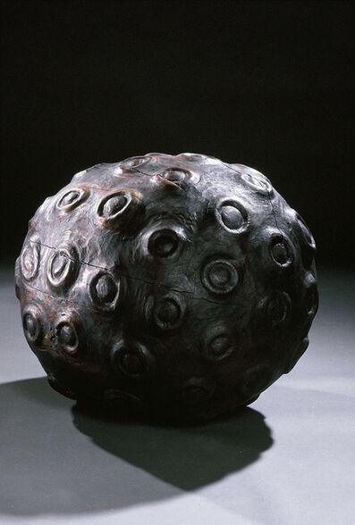 Walter Robinson, 'Meteorite', 1998