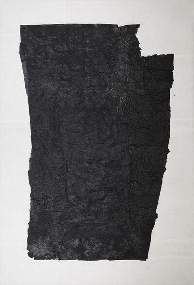 Yang Jiechang 杨诘苍, 'Monochrome 黑白'