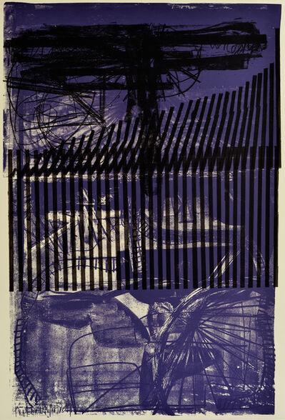 Moshe Kupferman, 'Untitled', ca. 1998