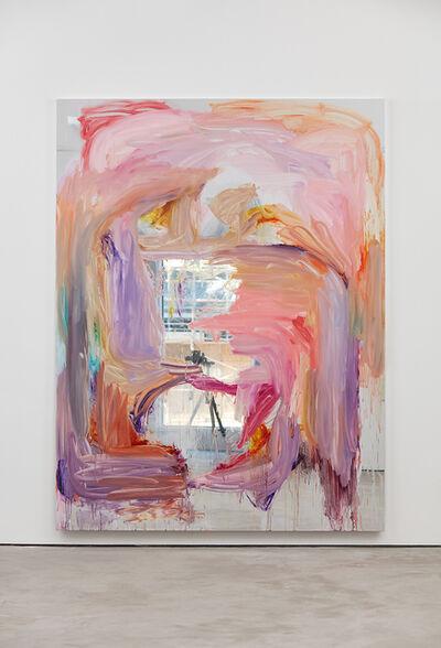 Peter Bonde, 'Untitled', 2016