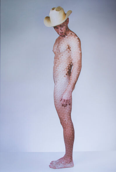 Jorge Otero, 'Untitled', 2015