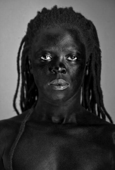 Zanele Muholi, 'Mfana, London', 2014