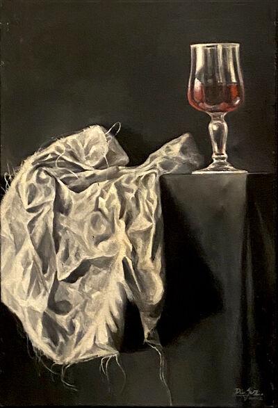 Dim Yuz, 'Still life', 2002