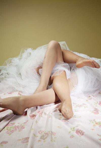 Alison Brady, 'Untitled (AB-1037)', ca. 2010