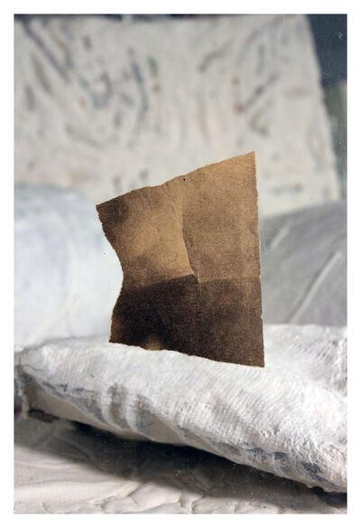 Bessie Kunath, 'Total Floater (Waist)', 2013