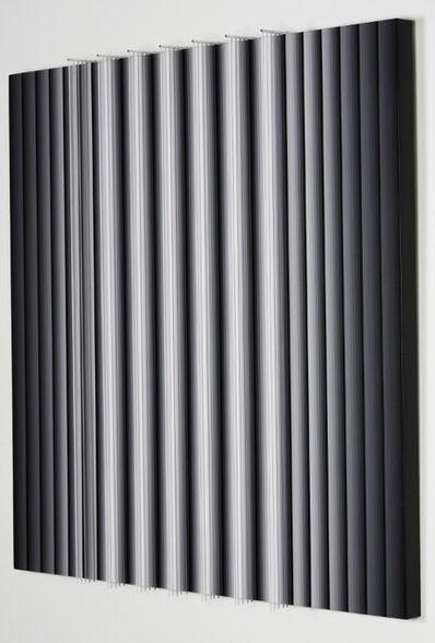 Dario Perez-Flores, 'Prochromatique 1107', 2013