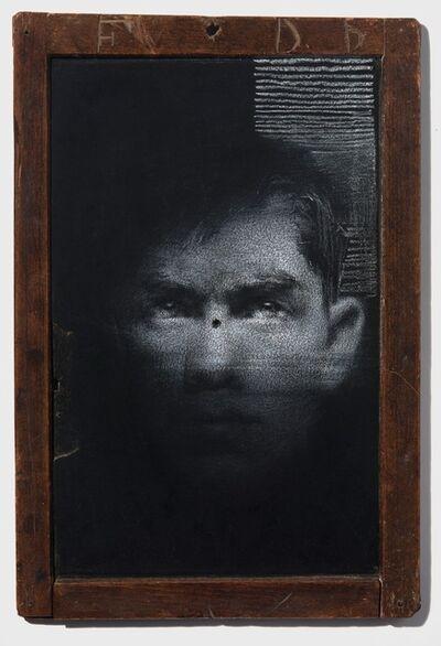 Chris Rush, 'Window', 2018