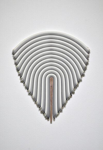 Derrick Velasquez, 'Untitled 169'