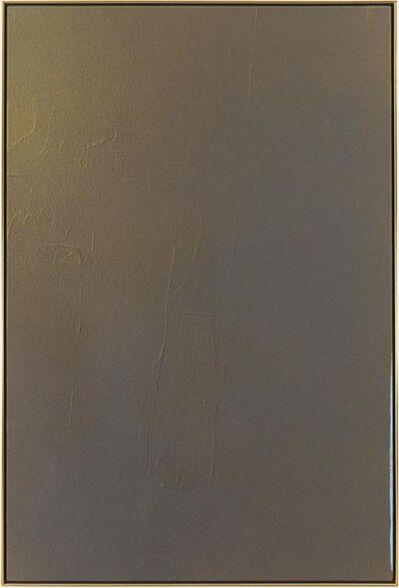 Jules Olitski, 'Heraclitus Step-Two', 1977