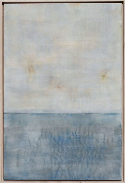 Amy Van Winkle, 'Higher Ground', 2019