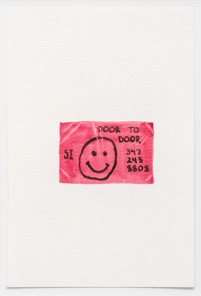 Colby Bird, '1-617-504-2473', 2018