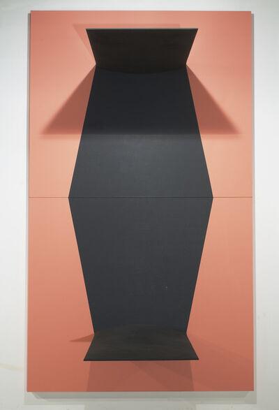 Lluís Lleó, 'To Fashion Victims', 2006