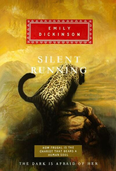 Don Pollack, 'Silent Running', 2017