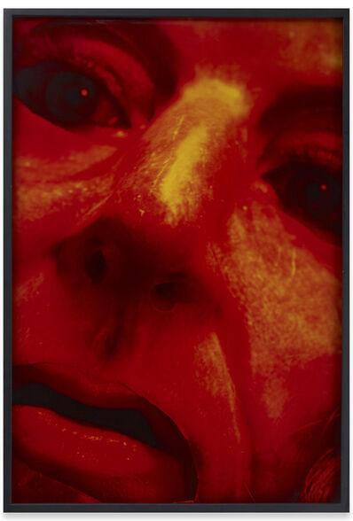 Cindy Sherman, 'Untitled #325', 1996