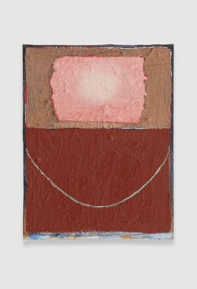 Christine Frerichs, 'Sanguine', 2014
