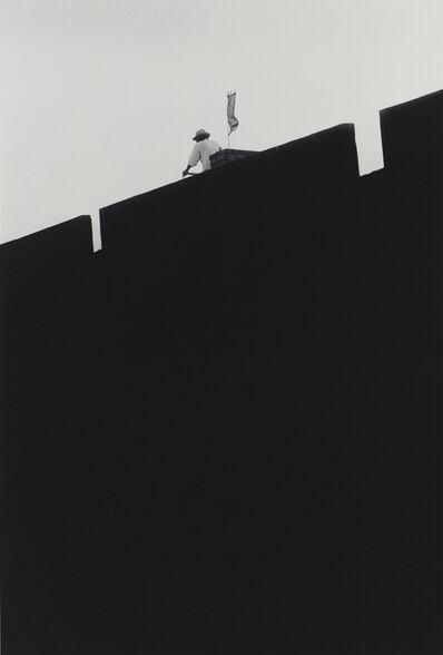 Shoji Ueda, 'The Picture Storyteller Departs', 1959-1970
