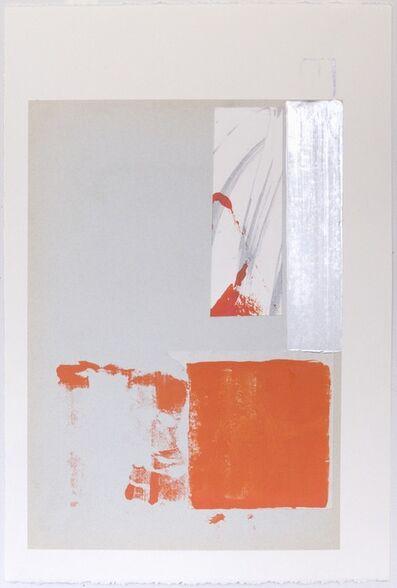 Jill Moser, '5.27', 2015