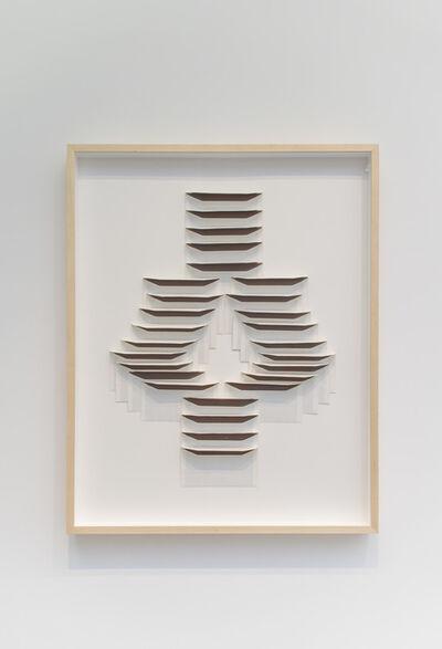 Rodrigo Matheus, 'Perfume', 2019